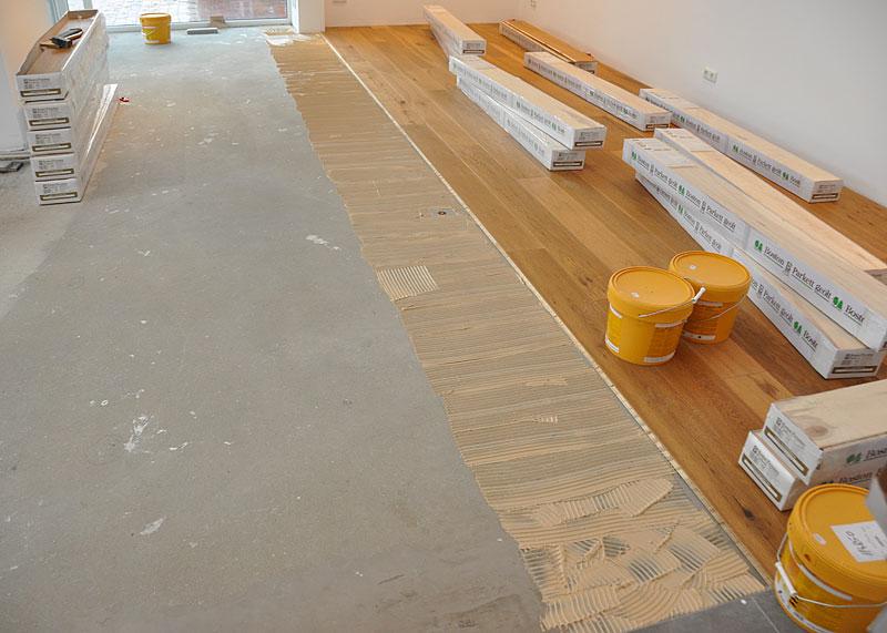 Fußboden Verlegen Ahrensburg ~ Referenzen prima fußboden wyrwont hamburg u holzfußboden dielen